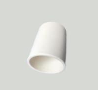工业陶瓷 定制氧化锆异型陶瓷 陶瓷厂家