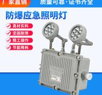 BCJ/BYY型防爆应急灯 防爆标记灯 铝合金材质 防腐防锈