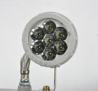 BCJ/BYY型防爆应急灯 工厂专用安全防爆灯