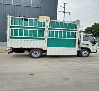 南京生猪屠宰污水处理设备加工