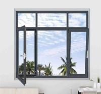 诚达定制供应 耐火窗 铝制耐火窗 应用范围广 欢迎选购