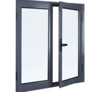 青岛耐火窗  铝合金耐火  铝制耐火窗加工