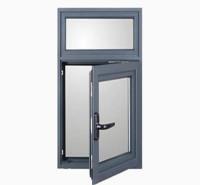 淄博耐火窗  铝合金耐火  铝制耐火窗价格