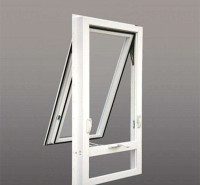 淄博铝合金耐火窗   铝制耐火窗  耐火窗订购