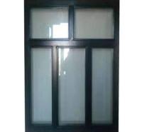 菏泽铝合金耐火窗   铝制耐火窗  耐火窗出售