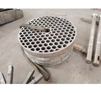 精密铸造热处理料盘 热处理料框 支持定制