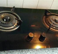 二手燃气灶上门回收  合肥废旧灶台煤气灶回收