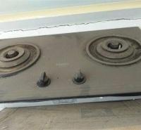 合肥二手燃气灶  废旧灶台煤气灶上门回收