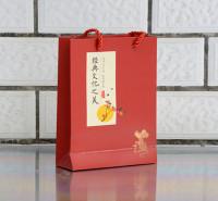 印刷装潢 工业包装纸箱 瓦楞包装箱装潢印刷询价咨询