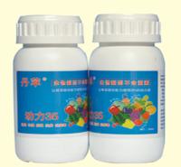 动力35生根剂 生物制剂 行业标杆 生根剂 批发厂家
