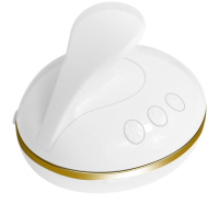 家用光子美容仪电子洁面仪精华导入仪器