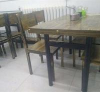 合肥饭店酒店厨房旧桌椅 学校办公楼桌椅回收