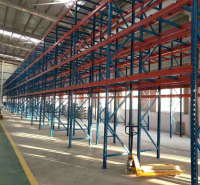 供应货架中型货架 阁楼仓储货架可拆装组装 货架中型仓库货架