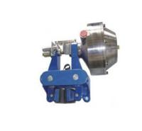 焦作市液压制动器厂 焦作电力液压制动器YWZ5-315/50
