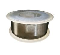 YD172(Q) 齿轮用耐磨焊丝