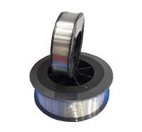 HD166复合板药芯焊丝