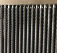 水暖散热器 翅片散热器生产厂家 厂家直销