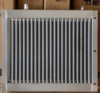 养殖种植散热器 翅片散热器厂家 山东散热器厂商