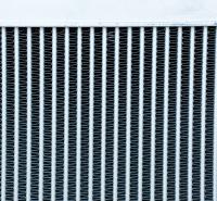水暖散热器 口琴式散热器批发报价 厂家批发