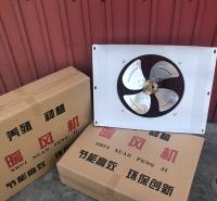 翅片管水暖散热器 翅片管散热器制造商 好品质散热器