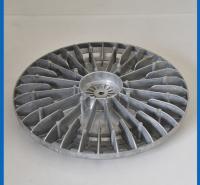 潍坊led防爆灯外壳 质量保证 led防爆灯外壳生产厂家