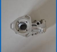 水轮零部件 青州水轮零部件 厂家定制