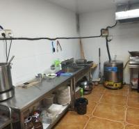 安徽合肥橱柜碗柜  货架厨房厨具上门回收
