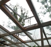 屋顶电动天窗 阁楼天窗   电动遥控天窗  宇晟金属