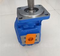 3139115017  P25X378BEIU25-7  齿轮油泵供应