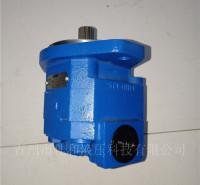 P124A185XXZA05-54   11213311247   叉装车制动泵   佳和液压