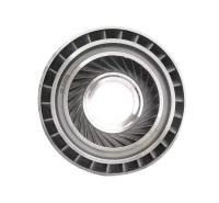 加工定制低压铝件产品  铝产品可加工压铸件