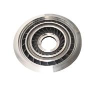 生产低压铸铝件 铸铝件加工 重力铸铝 精密铝合金 铸造模具 加工