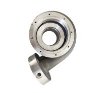 增压器涡壳 铝壳体 铝叶轮 铝端盖 重力铸铝 低压铸铝