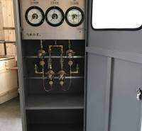 气体汇流排供应 批发 厂家 生产