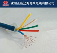 低烟无卤电缆 鞍山耐火型低烟无卤电缆批发 商家推荐