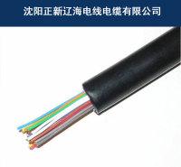 哈尔滨电线电缆 低烟无卤耐火电缆价格