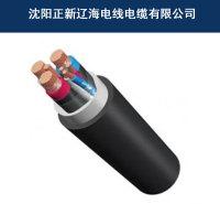 大庆阻燃电缆 耐高温阻燃电缆厂家 厂家直销