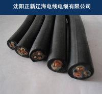 长春电线电缆 交联电缆 聚氯乙烯交联电缆价格 稳定耐用
