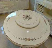 餐桌膜 家具贴膜透明桌面保护膜 家具膜批发