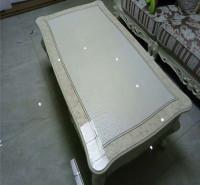 家具贴膜价格 书桌膜 家具贴膜透明桌面保护膜