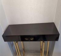 家具贴膜 透明桌面保护膜 家具贴膜价格 书桌膜