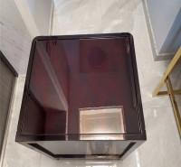 家具贴膜透明桌面保护膜 家具膜批发 餐桌膜