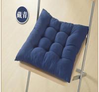 椅子坐垫  个性定制  沙发垫子批发  价格优惠