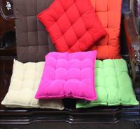 长沙卡通坐垫  家用坐垫  书桌用坐垫生产商