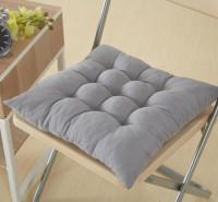 河北椅子坐垫  办公室靠垫  椅子靠垫供应