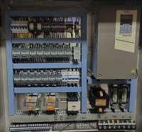 湖南怀化辰溪升降机图片生产加工 崟川 塔机配件生产加工