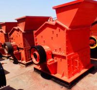 石子制砂机 值得信赖 青州制砂机加工