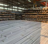 上海晋钢螺纹钢总经销 大量现货 价格优惠