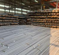 上海晋钢螺纹钢厂家电话 质量放心