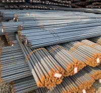 上海晋钢螺纹钢一级代理商 价格优惠